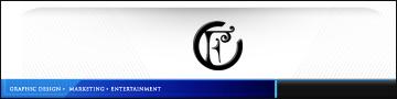 360x90 FNTpgMain Banner v01 CFD JPG